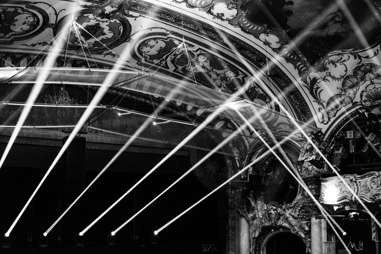 Transfiguration – Die Verwandlung <br/> (2019)