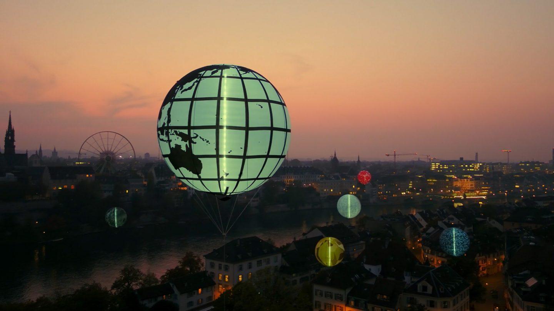Jardin des Planètes  &<br/>PLANTEN BALLETTEN – AUS BAUSSPIEL FEST ROCKENEM<br/> (2021)